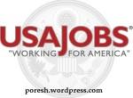 Poresh_USAJobs